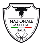 Nazionale Italiana Macellai